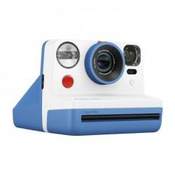 Polaroid  iType Now Instant Film Camera - Blue