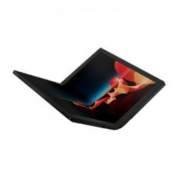 Pre-Order: Lenovo ThinkPad X1 Fold, Intel Core I5 RAM 8GB, 512GB SSD - Intel Graphics UHD 13.3-inch Foldable Laptop