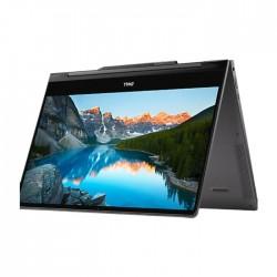 Dell Inspiron 13 7000, intel core i7, RAM 16GB, 1TB SSD 13.3-inch Laptop - Black
