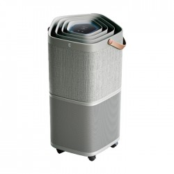Electrolux Air Purifier (PA91-406GY)