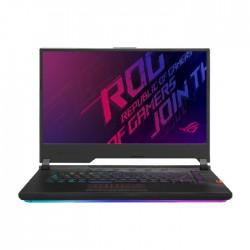 ASUS Strix Scar 15 Intel core i7, 32GB RAM 1TB SSD, Graphics Nvidia GeForce RTX 2070 super - 15.6-inch Gaming Laptop (G532LWS-HF153T)