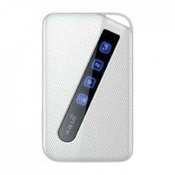 DLink  Mobile Router 4G LTE 150MBPS (DWR-930M)