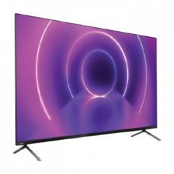 Philips 50-inch 4K UHD LED Android TV (50PUT8215)