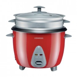 Kenwood Rice Cooker 1.8L 650W (RCM44)
