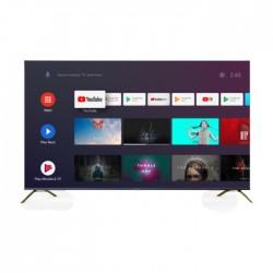 Wansa 75-inch UHD Smart QLED TV (WQD75OA8863S)