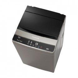 TCL 9KG Top Load Washer (TWA90-B302M)