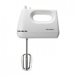 Panasonic Hand Mixer (MK-GH3WTZ)