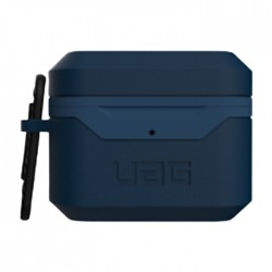 UAG Apple Airpods Pro Hard Case - Mallard