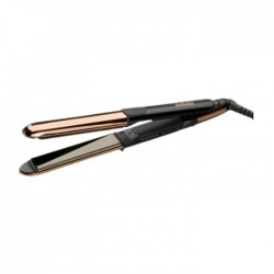 Babyliss Straightener 28mm (BABST482SDE)