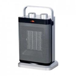 Gratus Halogen Electric Heater (GPFH1802TC)