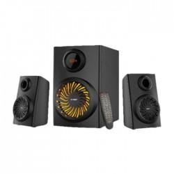 F&D Multimedia 2.1CH Speaker (A190X)