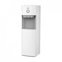 Philips Water Dispenser with Cabinet (ADD4960WH/56)