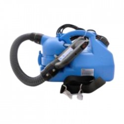 Xinyimei Disinfectant fogger machine