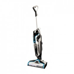 Bissell Multi Surface Cleaner (2223E)