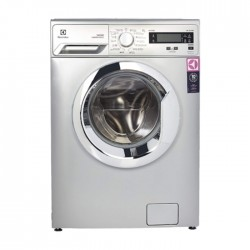 Electrolux  8KG Front load Washing Machine (EWF8251SXM)