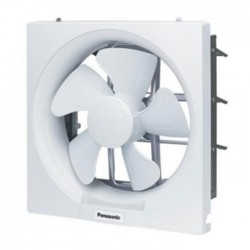 Panasonic 10 Inch Ventilating Fan (FV-25AU9TNAMG)