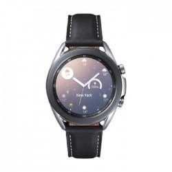 Samsung Galaxy Smart Watch 3 41mm -  Silver