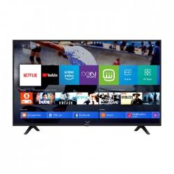 Hisense 50-inch UHD Smart 4K TV - 50B7100