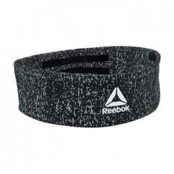 Reebok Head Band - Black