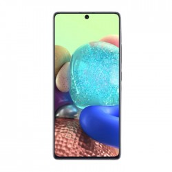 Samsung Galaxy A71 5G - Silver