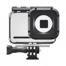 Insta360 Dive Case For One R 1inch Edition
