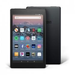 "Amazon Fire HD - 8"" display - 32 GB Tablet - Black"