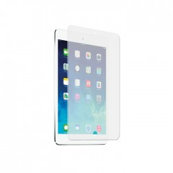 "Hyphen Tempered Glass iPad 10.2"" Screen Protector - Clear"