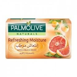 Palmolive Naturals Soap Peach Citrus & Cream  170g