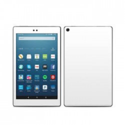 """Amazon Fire HD - 8"""" display - 32 GB Tablet - White"""