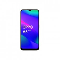 Oppo A5 2020 128GB Phone - Black