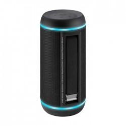 Promate Silox-Pro 30W Wireless Speaker kuwait