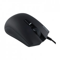 Buy Corsair Harpoon RGB Pro FPS/Moba Gaming Mouse online at the best price in Kuwait. Shop Online and get new gaming mouse with free shipping from Xcite Kuwait.