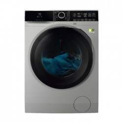Electrolux 10 KG Front Load Washer Price in Kuwait | Buy Online – Xcite