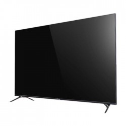 Wansa 50-inch UHD Smart LED TV - (WUD50JOA63S)
