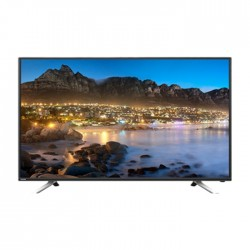 "Toshiba Toshiba 49"" Full HD Smart LED TV Price in Kuwait | Buy Online – Xcite"
