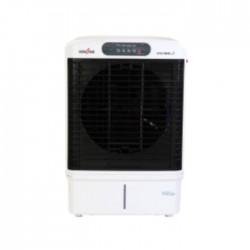 Kenstar 60L Air Cooler (KCIICFIW-FMA)