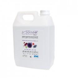 Cide Surface disinfectant 3.78L