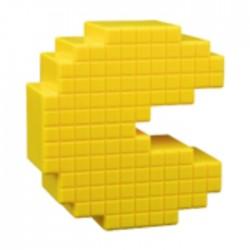Paladone Pac Man Pixelated Light