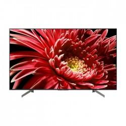 Sony 55-inch 4K Ultra HD Smart LED TV (KD-55X8577G)