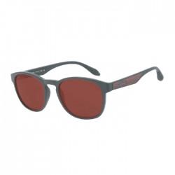 Chilli Beans Bossa Nova Brown Sunglasses - OCCL3213