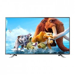 Toshiba TV 43-inch UHD Smart LED (43U5865EE)