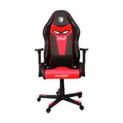 Sades Orion Gaming Chair Price in Kuwait | Buy Online – Xcite