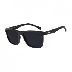 Chilli Beans New Sport Black Sunglasses - OCES1209