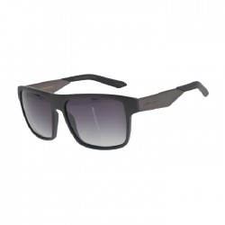 Chilli Beans New Sport Black Sunglasses - OCES1251