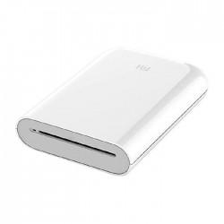 XiaoMi MI Portable Printer 26152
