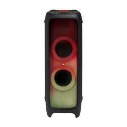 JBL PartyBox 1000 Wireless Speaker Price in Kuwait | Buy Online – Xcite