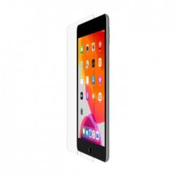 Belkin Tempered Glass Screen Protector for iPad Mini 4/5