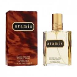 Concentree by Aramis for Men 110 ML. Eau de Toilette