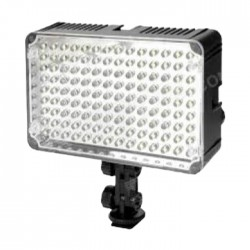 Aputure Amaran LED Light (AL-126)