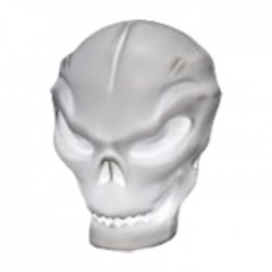 Paladone Call of Duty Skull Light Price in Kuwait | Buy Online – Xcite
